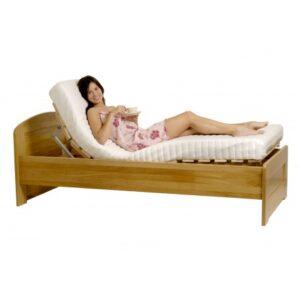 Vše pro zdravé spaní