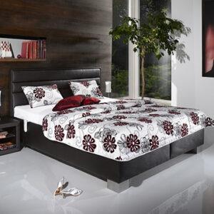 čalouněné postele Blanář