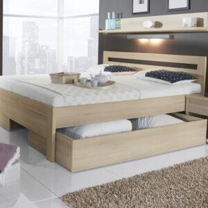 postele BMB