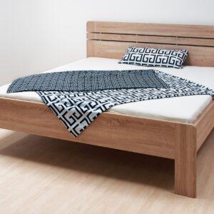 postele z lamina