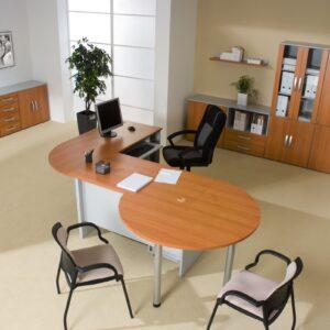 Vše pro pracovnu či kancelář